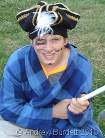 Me_as_pirate