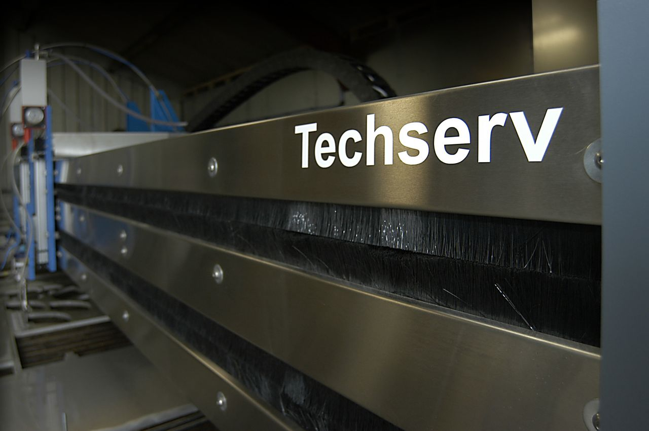 Techserv2