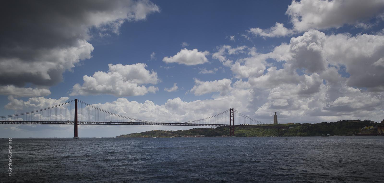 Lisbon_May-1032938