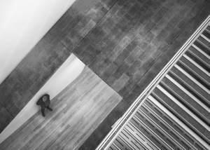 Photograph of Stedelijk Museum Amsterdam