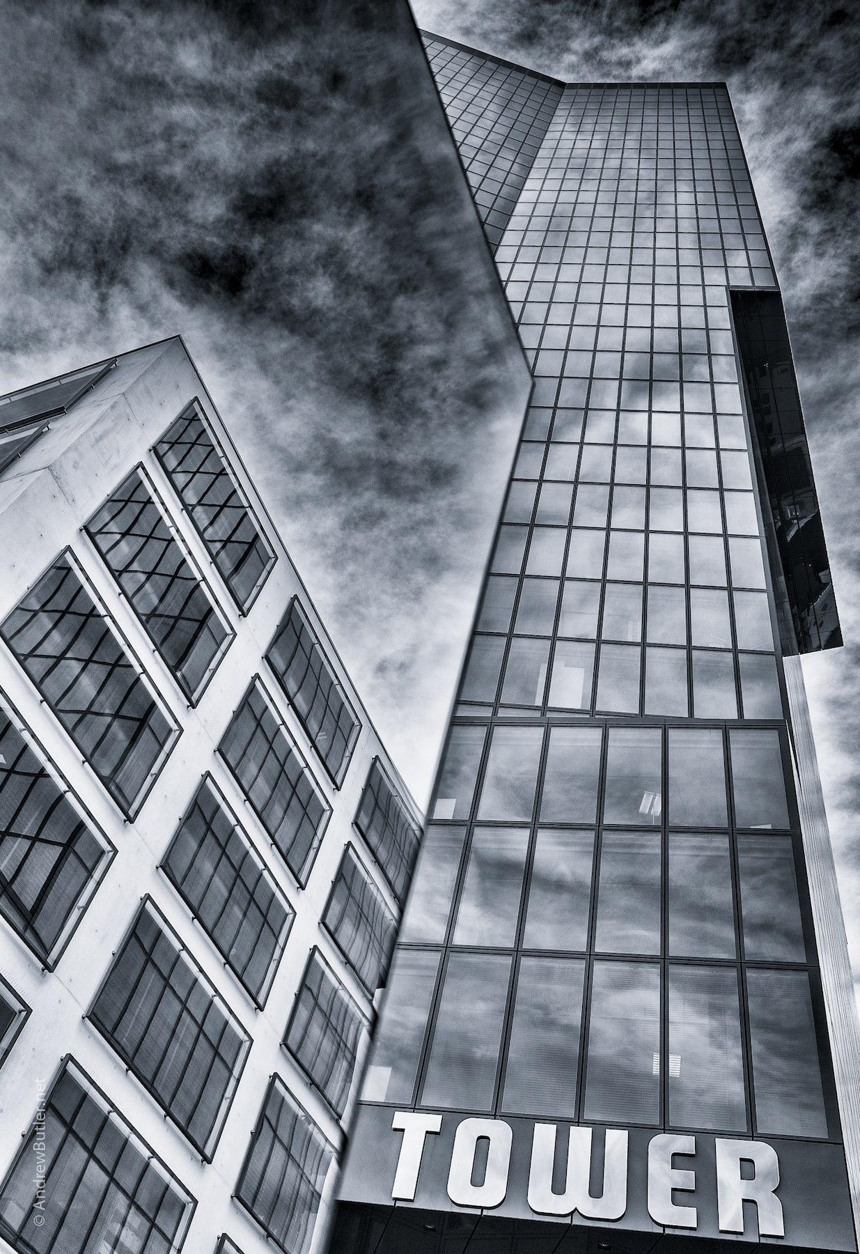 Architecture--9