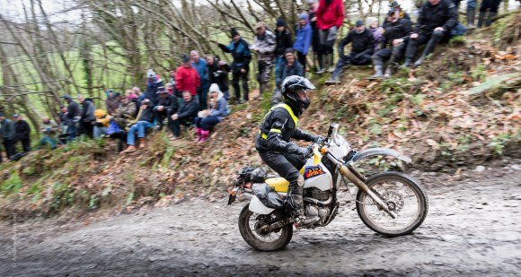 Exeter Trial 2015 Photographed by motorbike photographer Andrew Butler