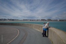 Weymouth by Andrew Butler: Leica M9