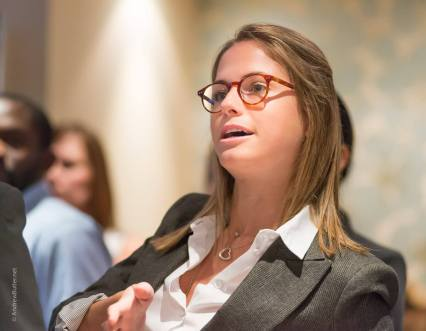 Female Workshop Photography - Corporate, by Andrew Butler of Exeter, Devon Somerset, Bristol