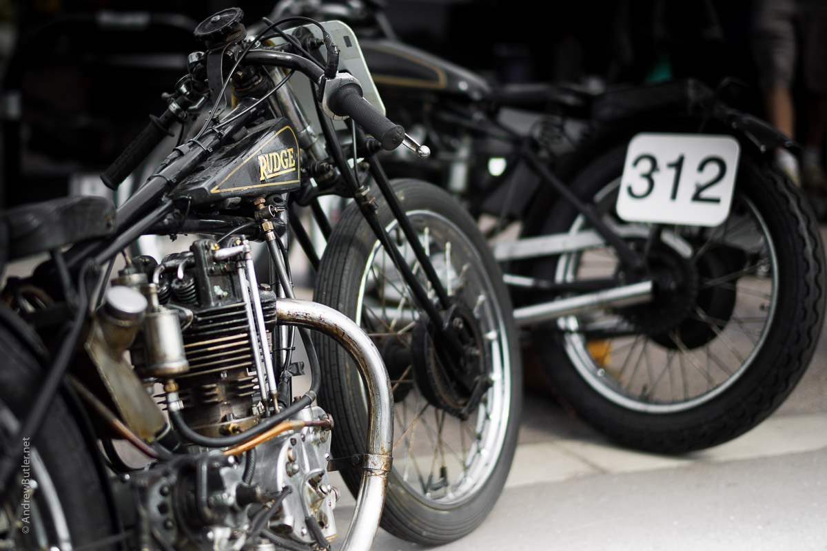 Motorbike Motorcycle Photograph