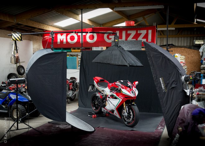 Motorbike Photographer 2015 MV Agusta F4 RC