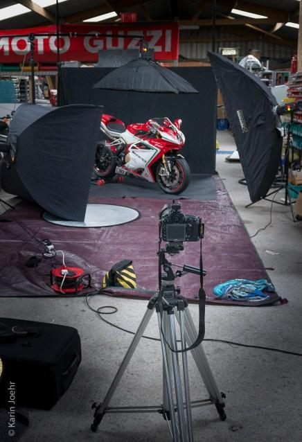 Motorbike Photographer 2015 MV Agusta F4 RC