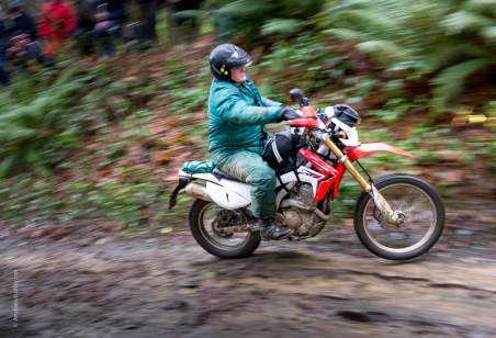 Exeter Trial Simms 2016 Andrew Butler