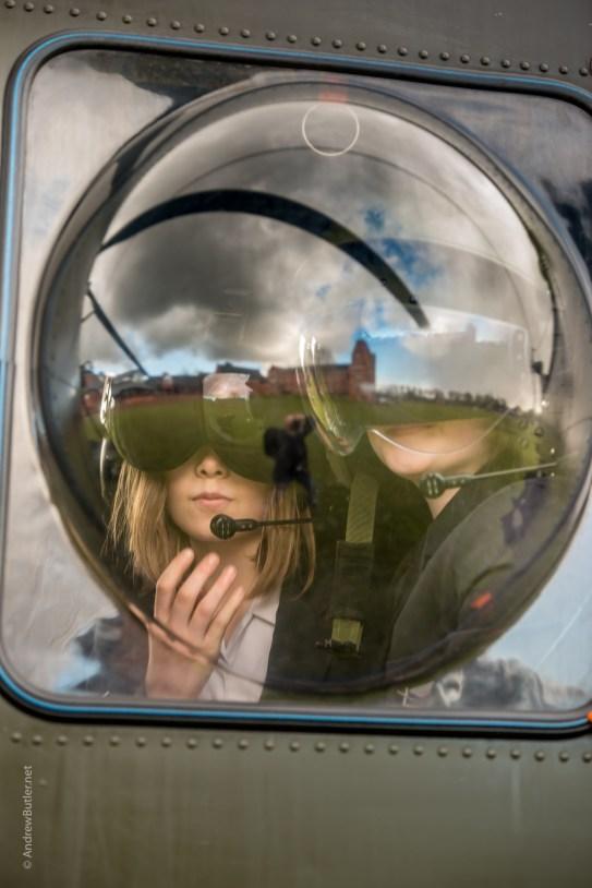 Andrew-Butler-Exeter-School-PR-Photography-NIK4787