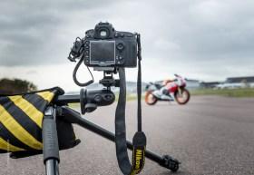 Andrew Butler Motorcycle Photographer Honda 2015 Honda CBR1000RR SP