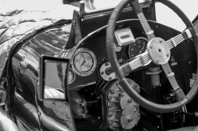 Motor Photographer Andrew Butler Leica Wiscombe