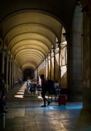 Barcelona-Travel-Andrew-Butler-20160727-L1041710