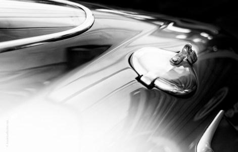 vehicle photographer