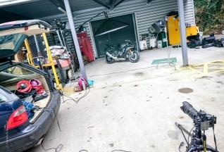 Motorbike-photographer-20180114-2018-01-14-13.26.45