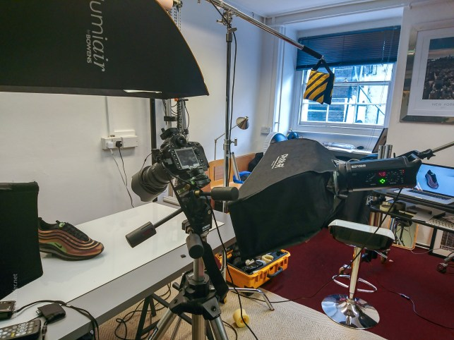 Studio-Photographer-Exeter-Shoes-20180416-2018-04-16-11.38.29