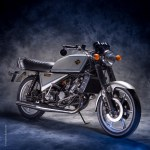 British Motorcycle photographer