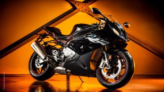 Motorbike photographer UK