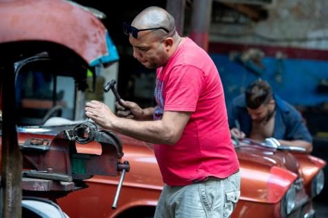 Cuba-Havana-Andrew--Butler-20190314-_8502449