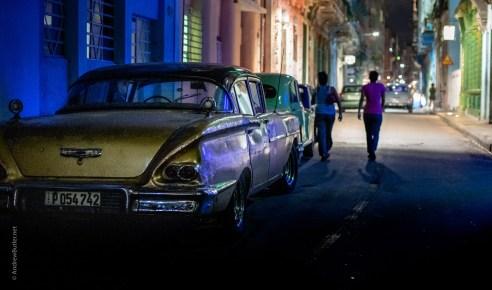 Cuba-Havana-Andrew--Butler-20190315-_8503049