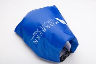 Product-Packshot-Photography-2600-Morbern-51756