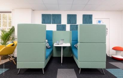 Interior-Photographer-Exeter-Devon53607