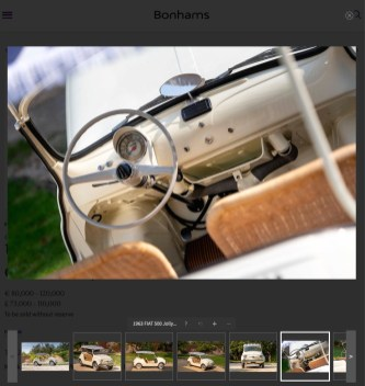 Motor Photographer Exeter
