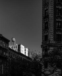 New-York-Manhattan-20171124-L1045690