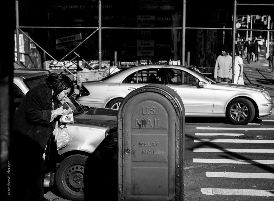 New-York-Manhattan-20171125-_8100493
