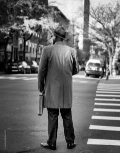 New-York-Manhattan-20171127-_8101105