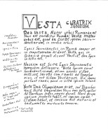 VestaText