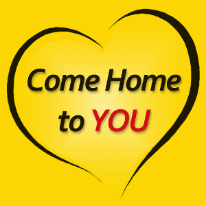 Come Home To You
