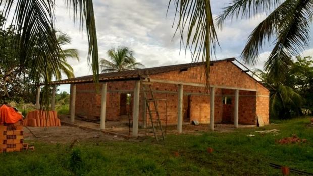 casa16