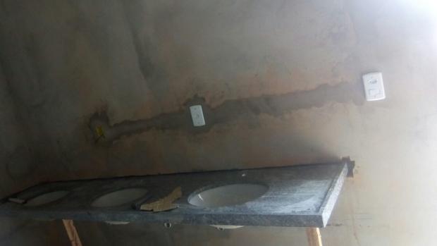 bathrooms03