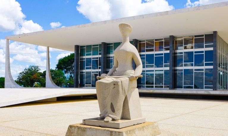 Brazilian Supreme Court Bans Homeschooling