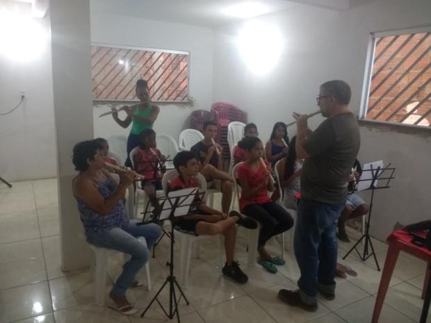 flauta03