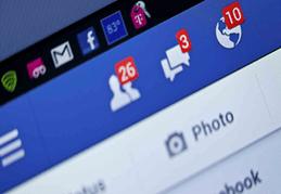 facebookadiction
