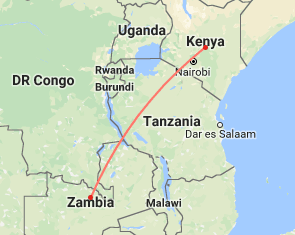 ZambiaKenya.png