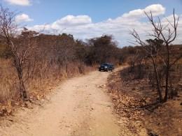 uphill Rufunsa