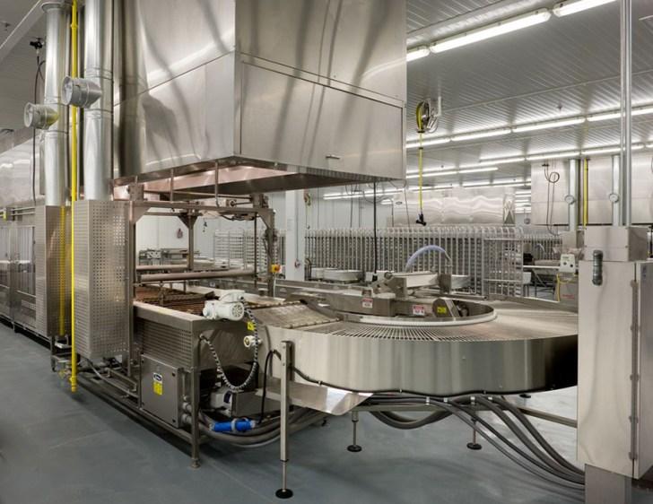 Kitchens Andrew Electric Company Inc