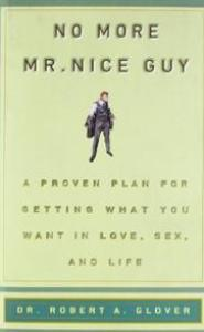 no-more-mr-nice-guy-robert-a-glover-hardcover-cover-art