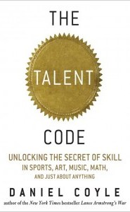 talent-code-cover-225x300