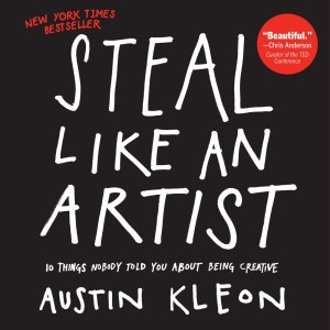 STEAL-cover