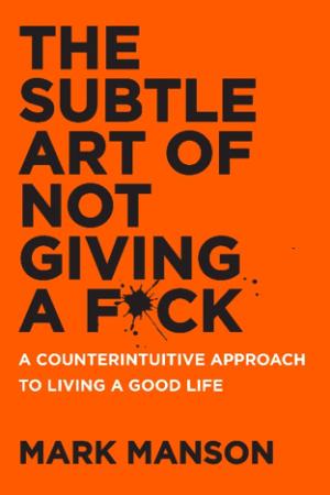 notgivingfuck