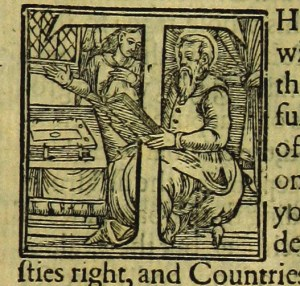 medieval_reader