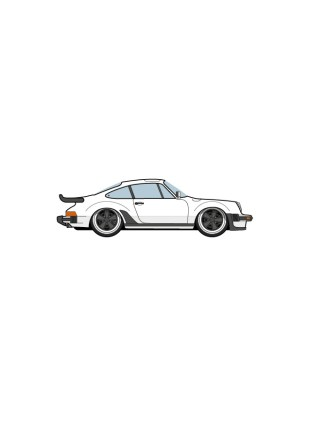CAR_Prints_Web2