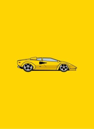 CAR_Prints_Web8