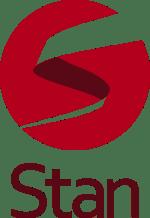 logo_textbottom