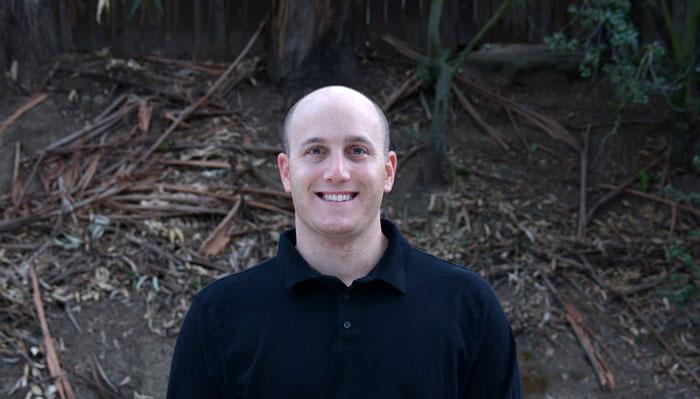 Meet the Doctor - Dr  Andrew Goldenberg DDS Dr  Andrew Goldenberg DDS