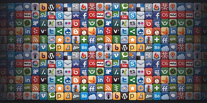 Image result for Social-Media Coördinator