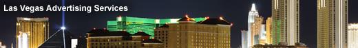 Las Vegas Advertising
